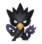 Tokoyami w Darkshadow Funko POP - My Hero Academia - S3 - Anime