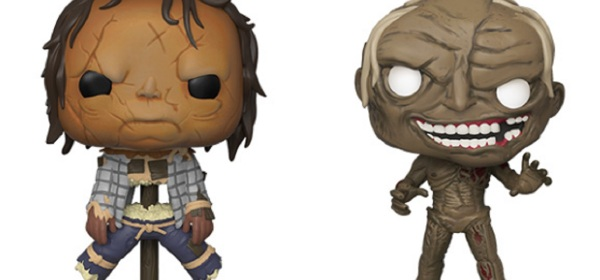 scaries stories to tell in the dark funko pop